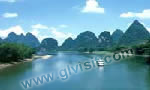Li River Cruise (join into a group)