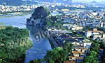 Guilin city one day tour