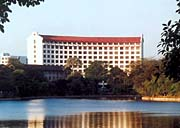 guilin hotels