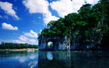 Guilin Yangshuo 2 days tour